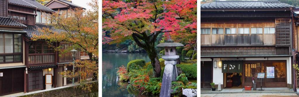 Japan 7