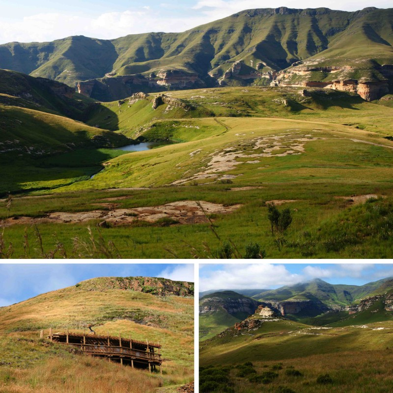 Golden Gate Highlands 3