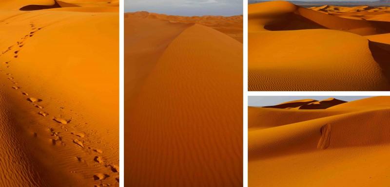 Marokko kleur 7