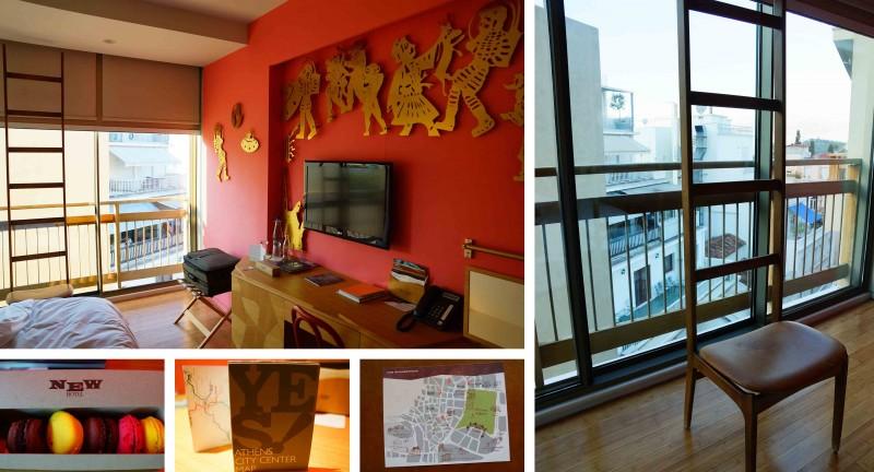 New Hotel 2