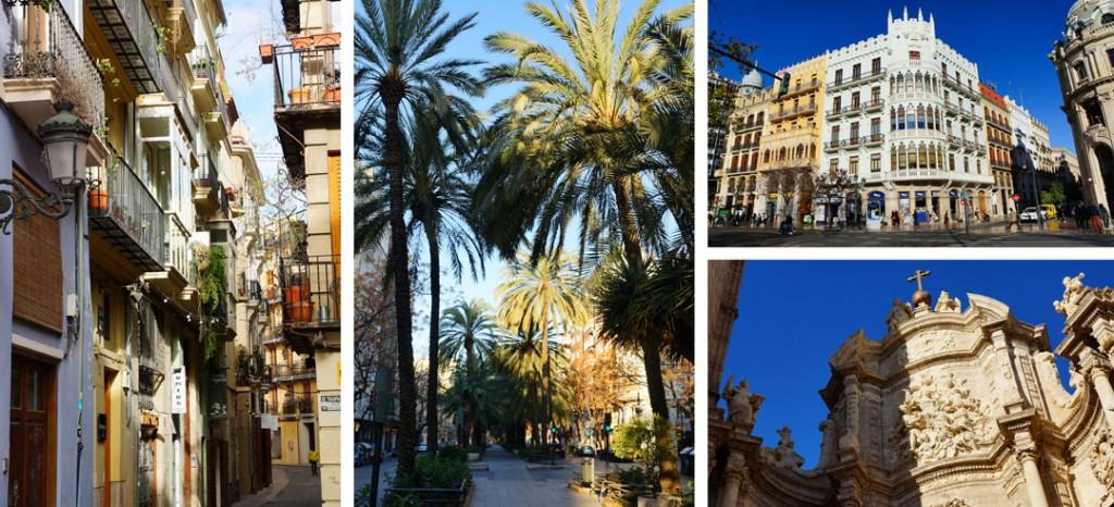 Valencia_1