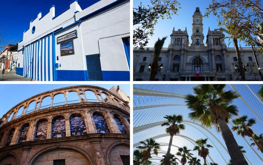Valencia_7