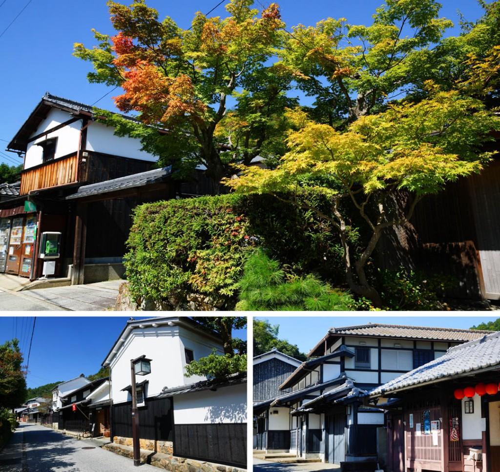 Arashiyama_6