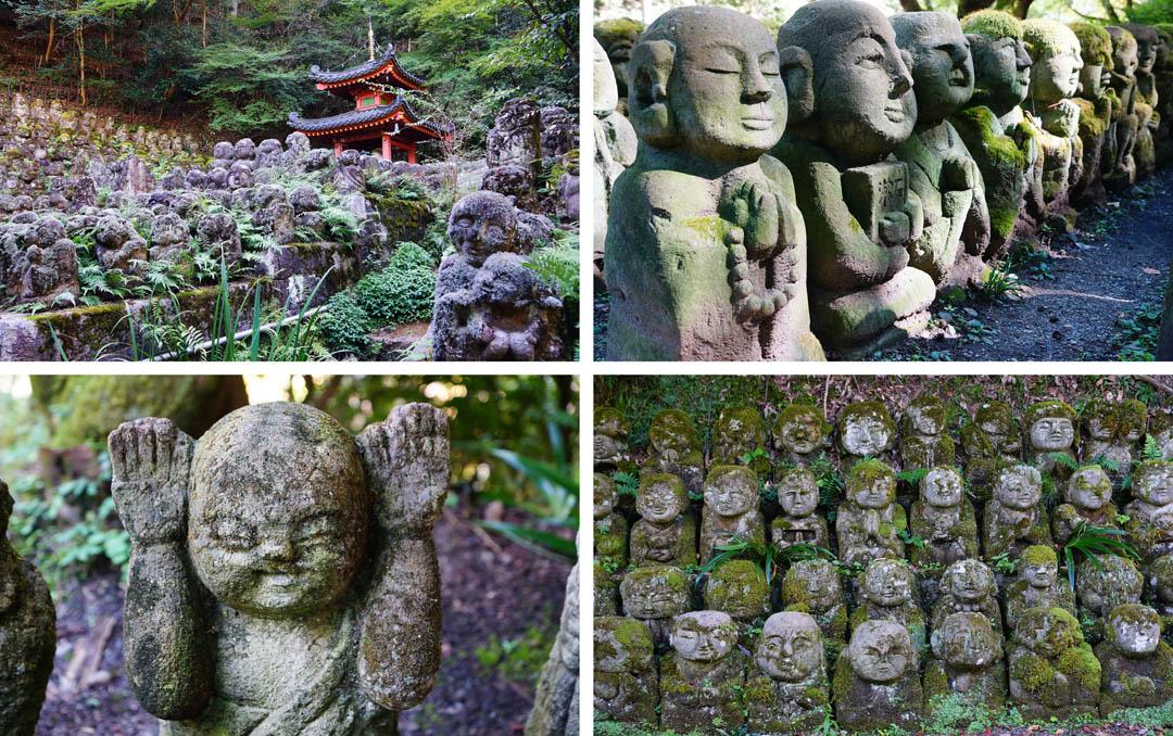 Arashiyama_8