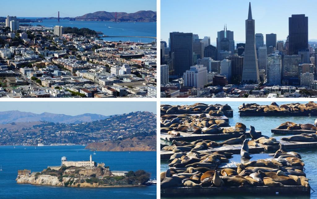 San Francisco_3