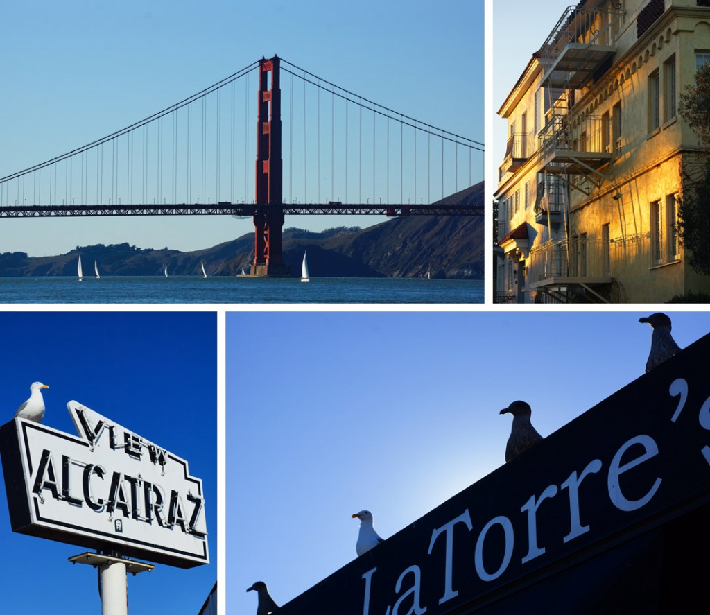 San Francisco_4