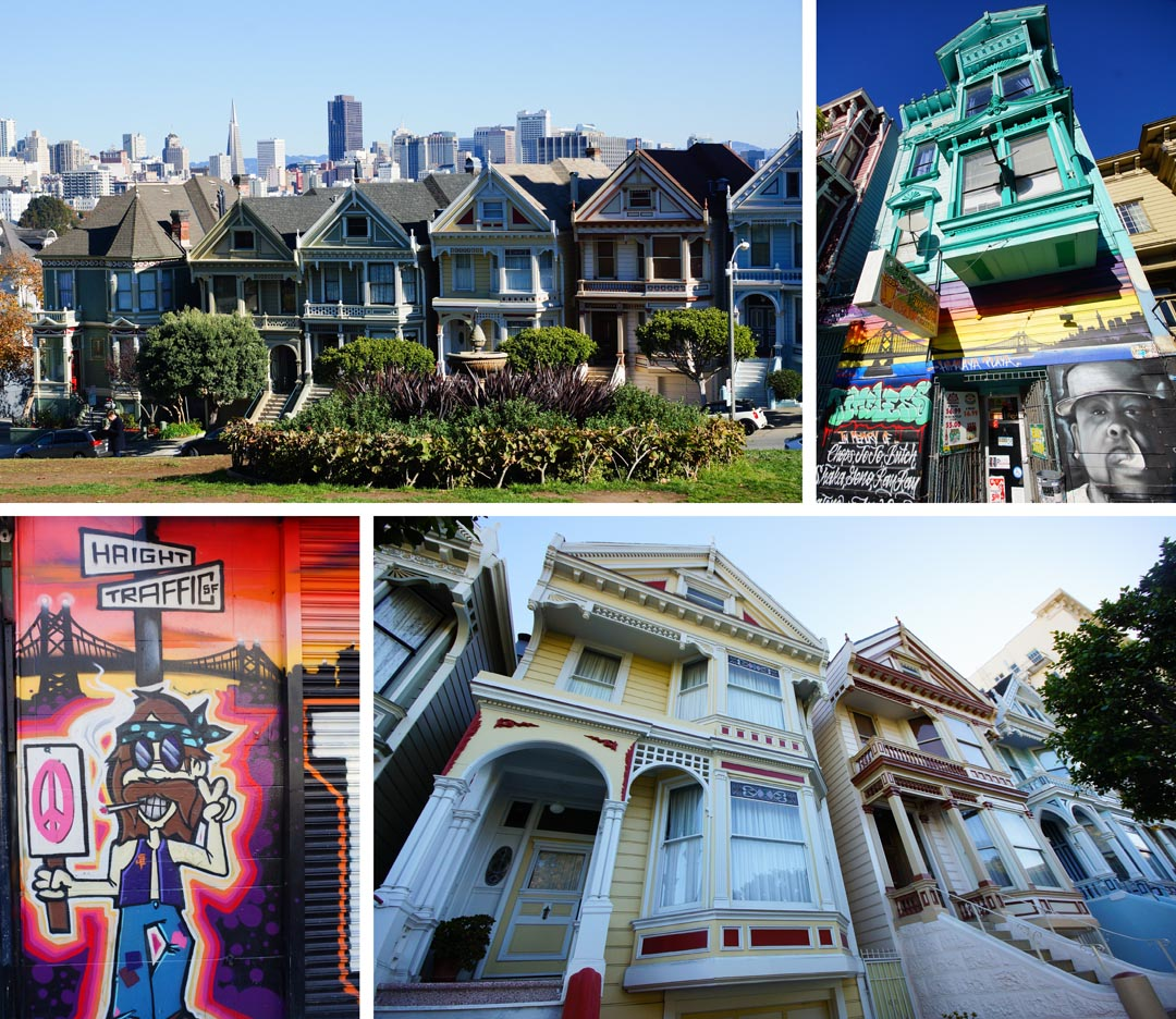 San Francisco_6