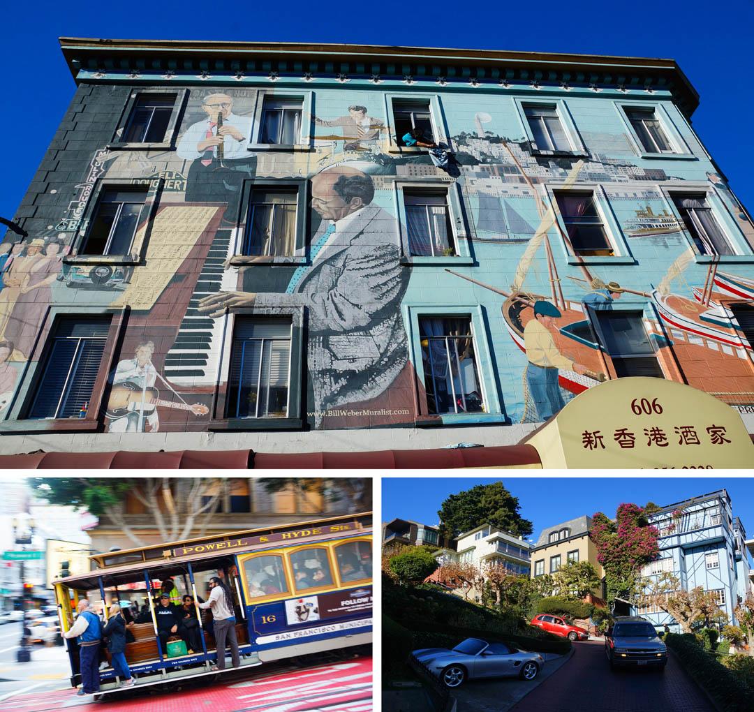 San Francisco_9