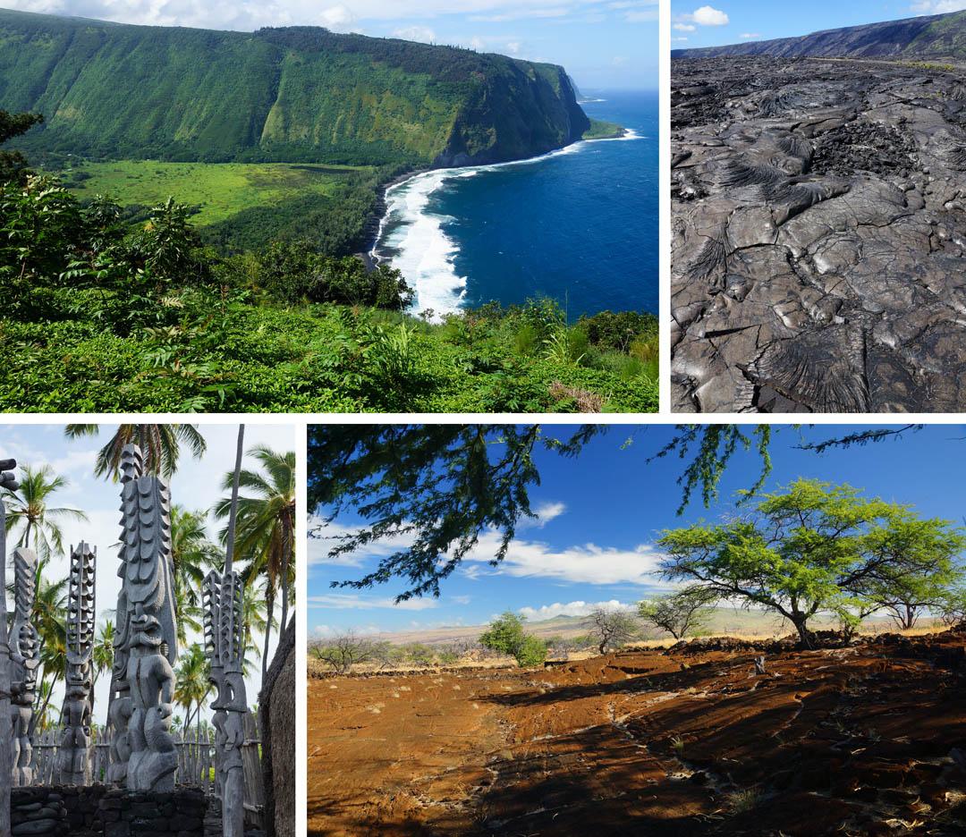 Big Island_2