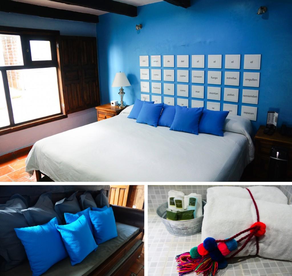 Hotel San Cristobal_1