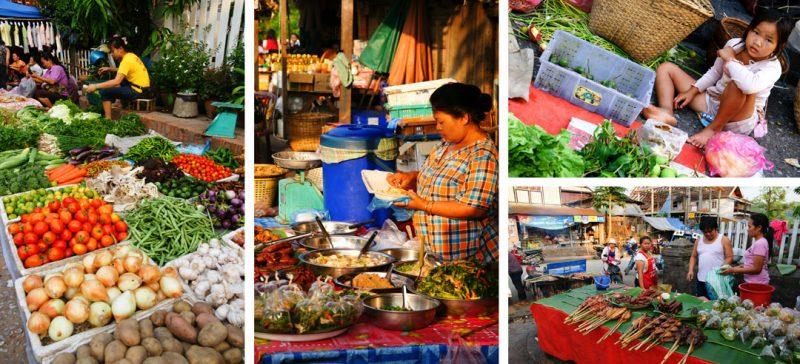 Luang Prabang_3