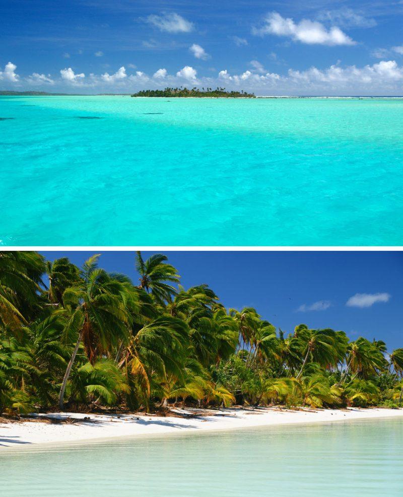 Mooiste eilanden ter wereld 3