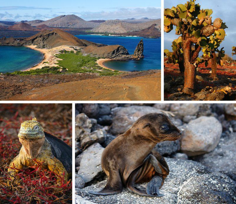 Mooiste eilanden ter wereld 5