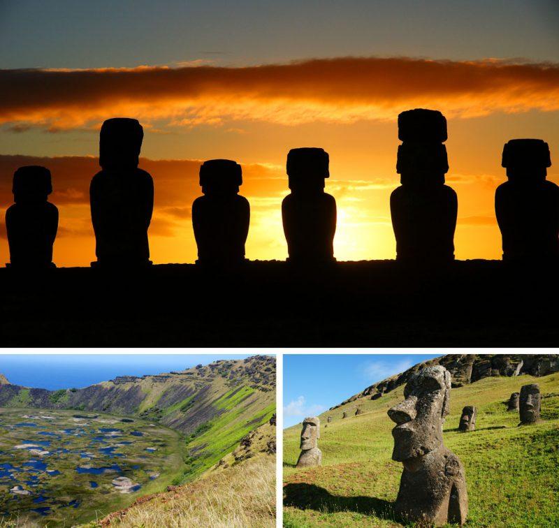 Mooiste eilanden ter wereld 6
