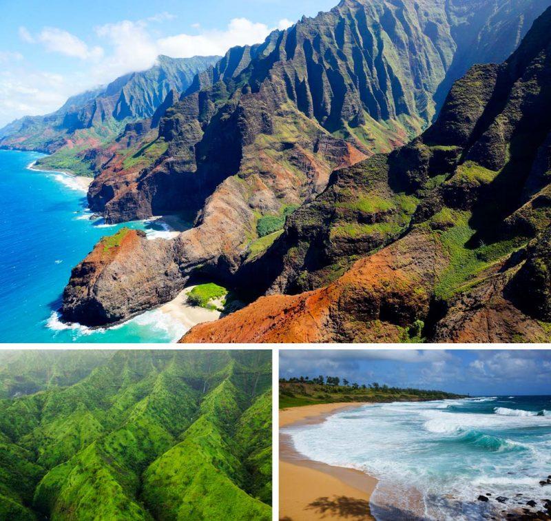 Mooiste eilanden ter wereld 7