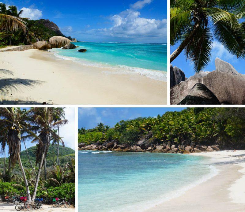 Mooiste eilanden ter wereld 8