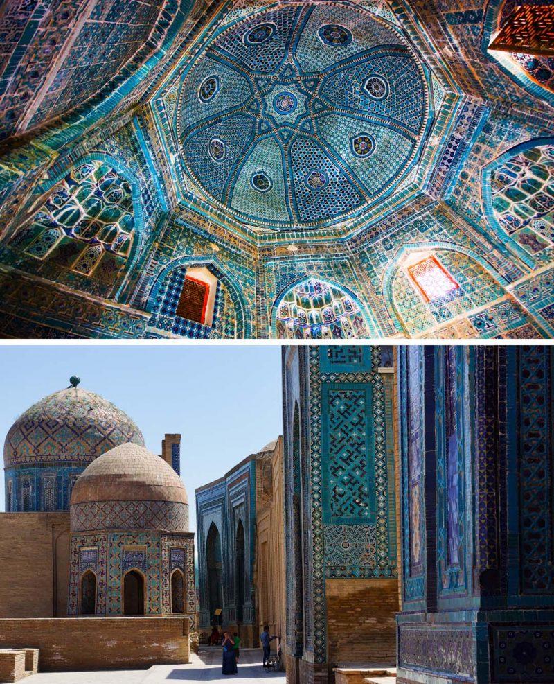 Oezbekistan 2