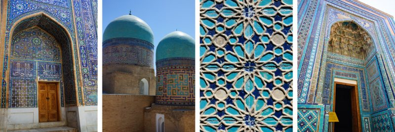 Oezbekistan 3