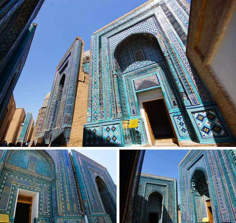 Oezbekistan 4