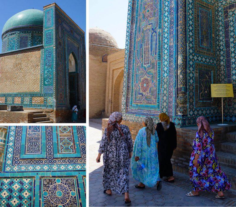 Oezbekistan 5