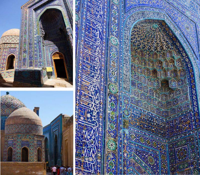 Oezbekistan 6