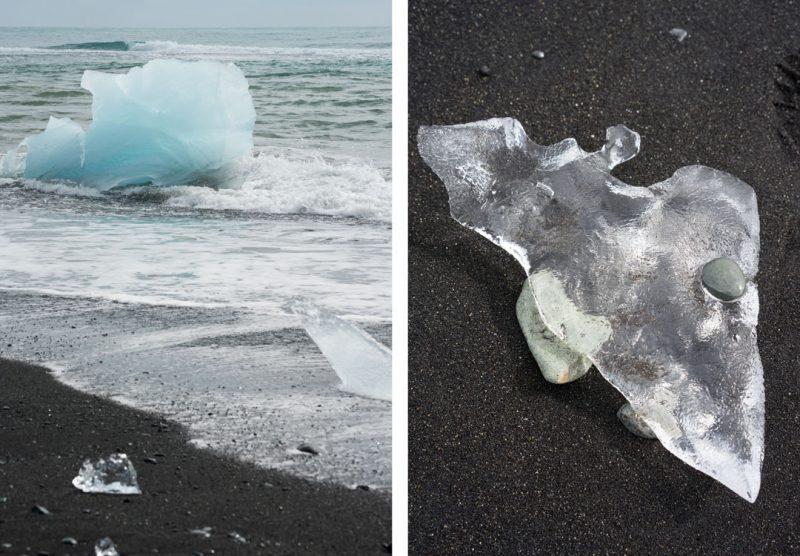 IJsbergen IJsland 1