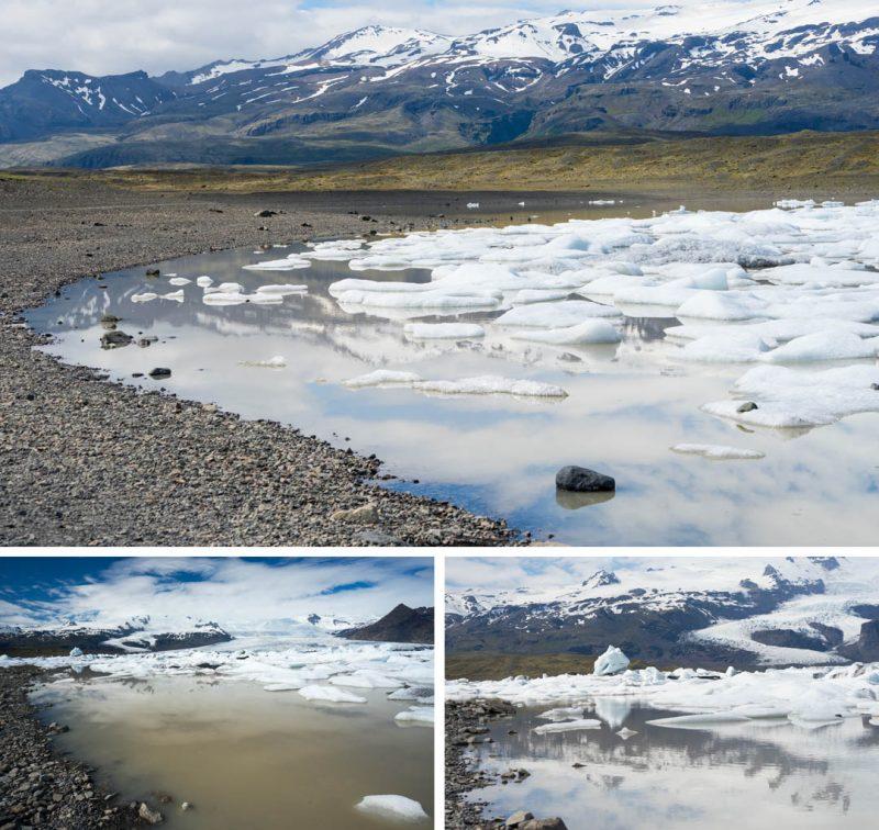 IJsbergen IJsland 4
