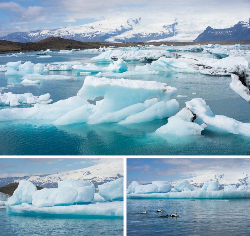 IJsbergen IJsland 5