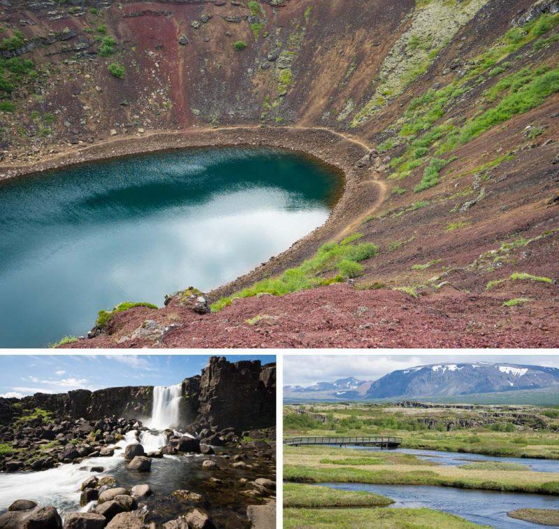IJsland 4