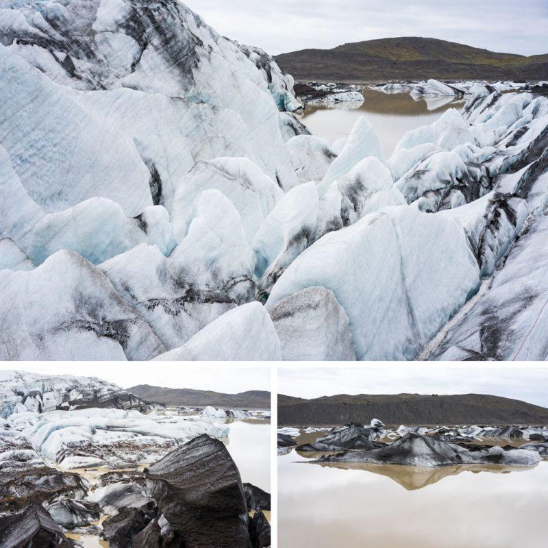 IJsland gletsjer 5