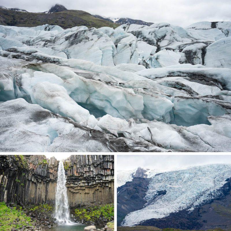 Mooiste plekken IJsland 10