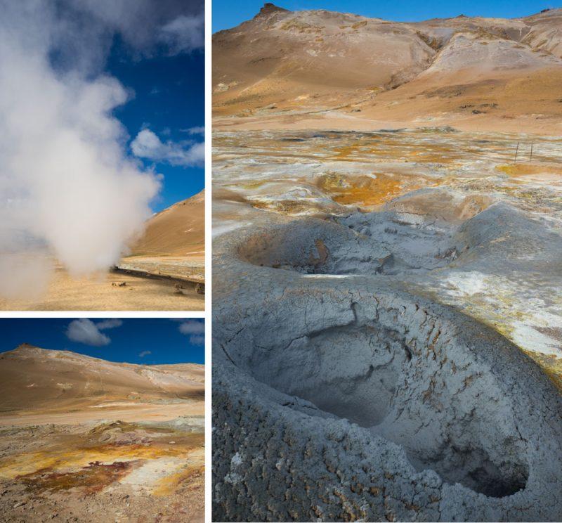 Mooiste plekken IJsland 3