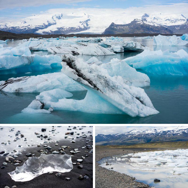Mooiste plekken IJsland 6