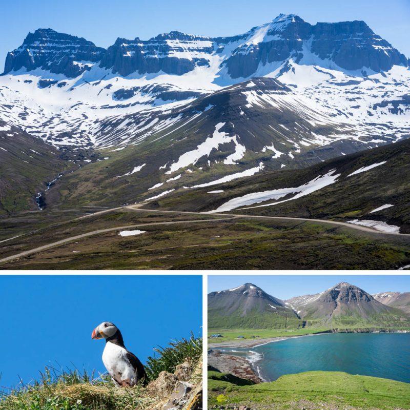 Mooiste plekken IJsland 7