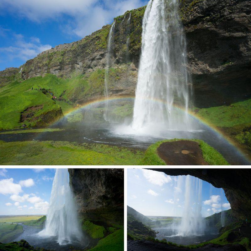 Mooiste plekken IJsland 9