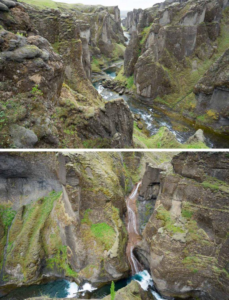 Mooiste plekken in IJsland 8