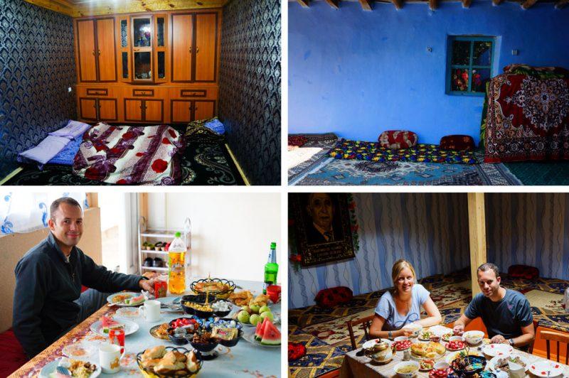 Tadzjikistan 3