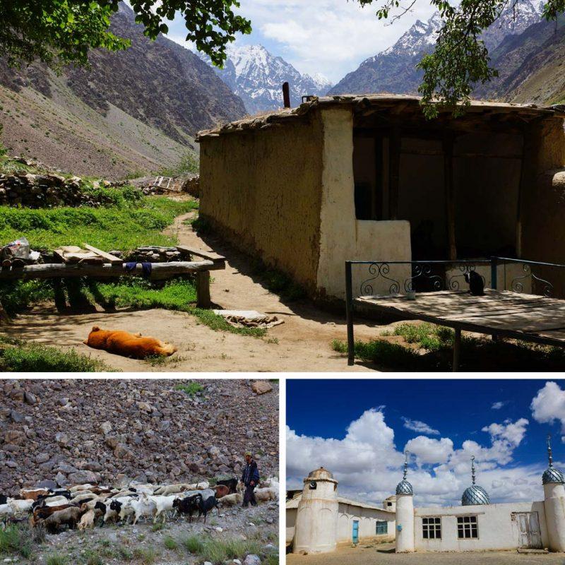 Tadzjikistan 4