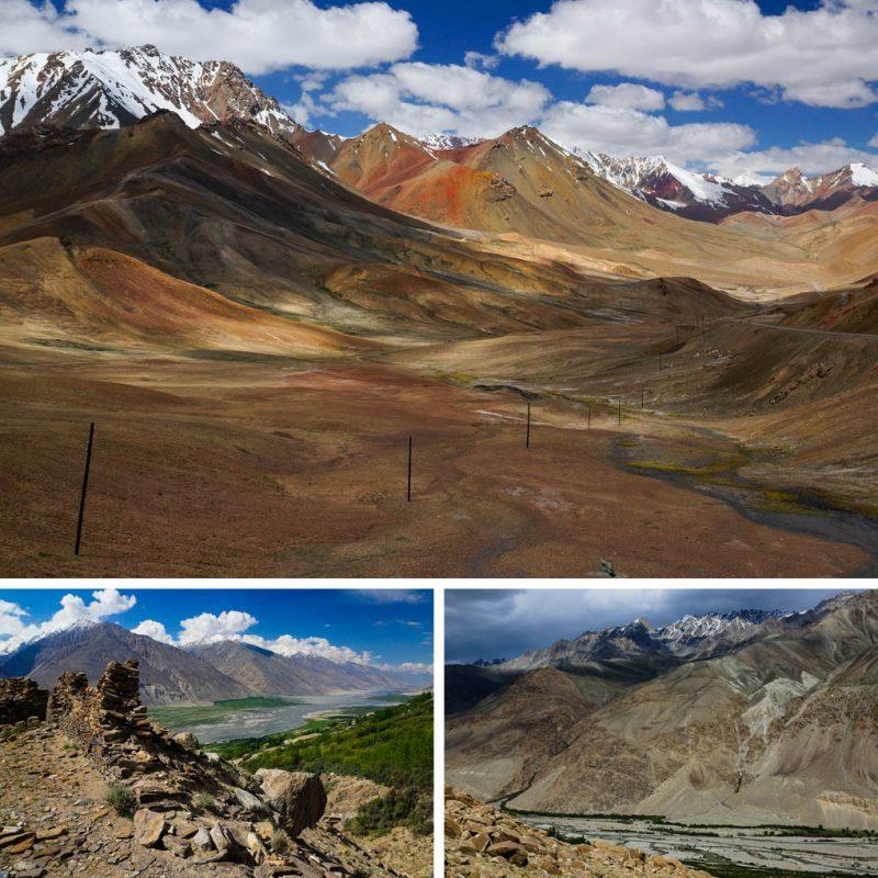 Tadzjikistan 5