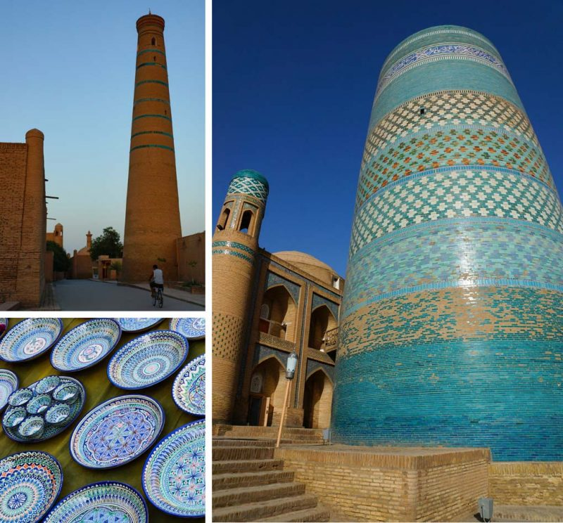 Khiva 1
