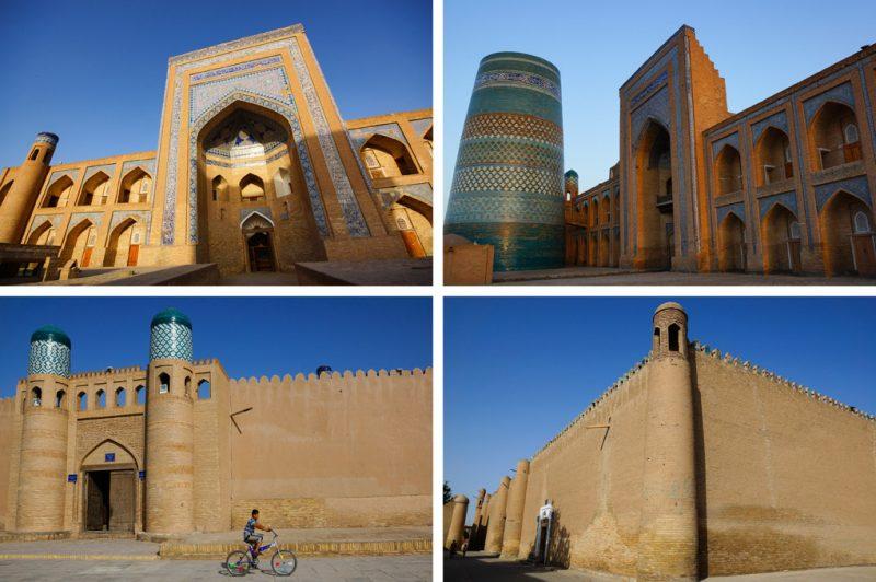 Khiva 2
