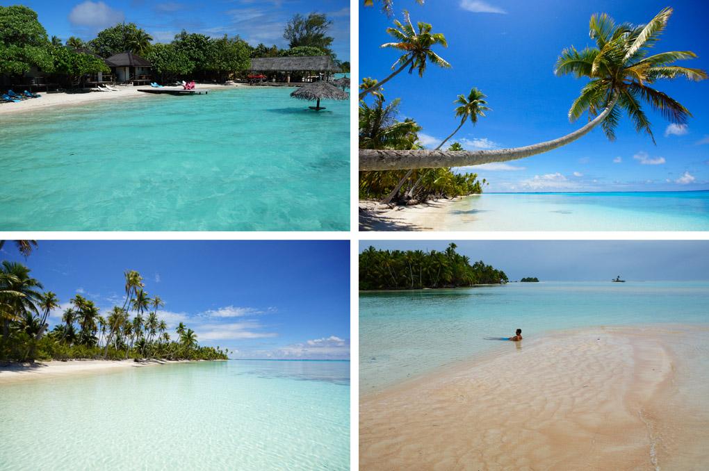 frans-polynesie-2