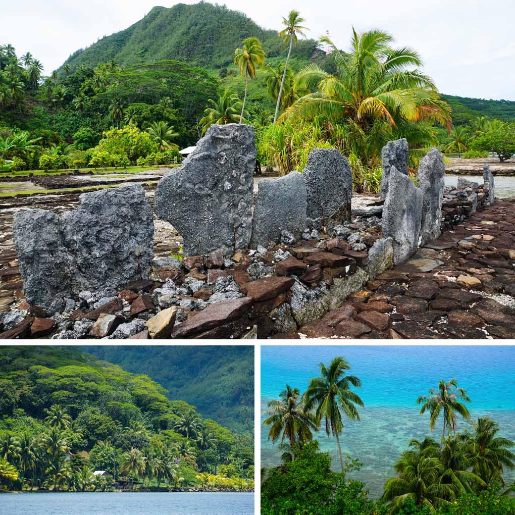 frans-polynesie-4