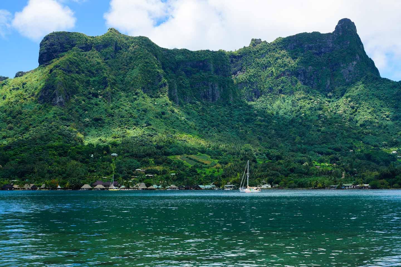 frans-polynesie-8