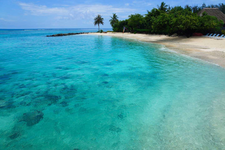 frans-polynesie-9