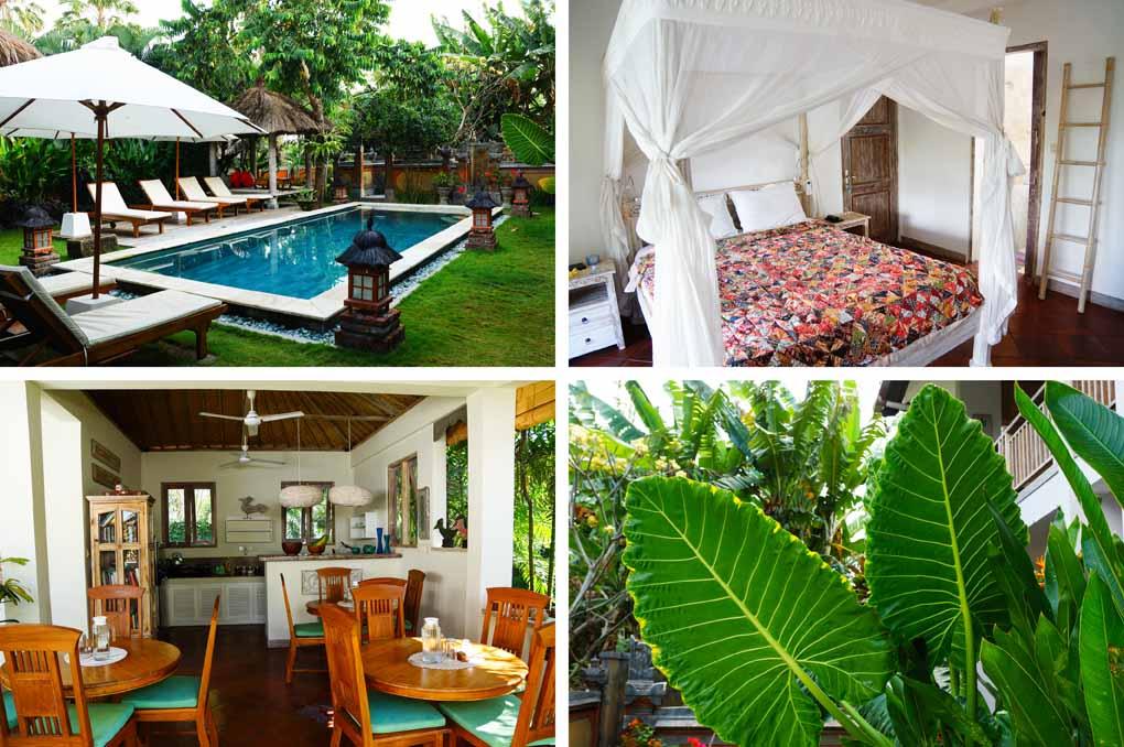 guesthouse-canggu-3