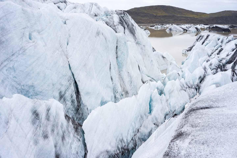 fotograferen-ijsland-3