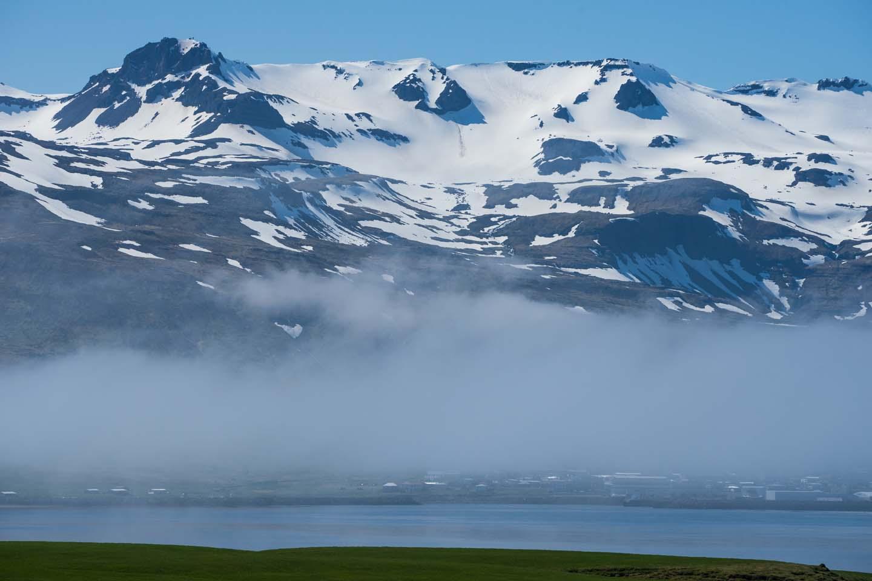 fotograferen-ijsland-6