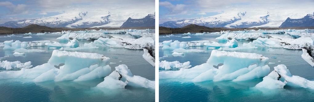 fotograferen-ijsland-9