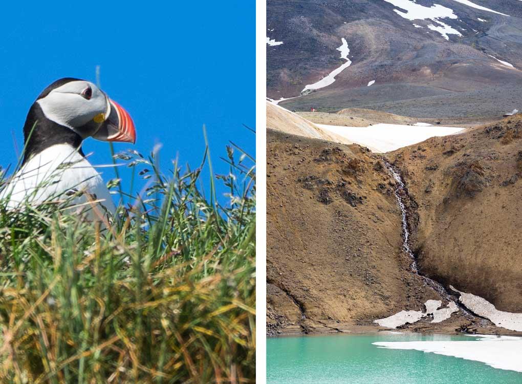 fotograferen-in-ijsland